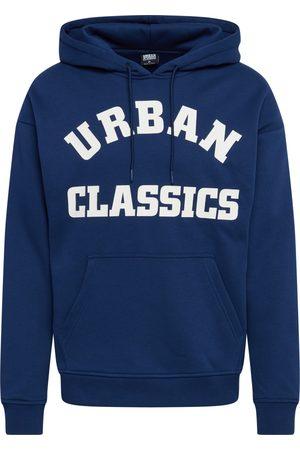 Urban classics Uomo Felpe - Felpa