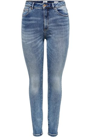 ONLY Donna Jeans - Jeans 'MILA