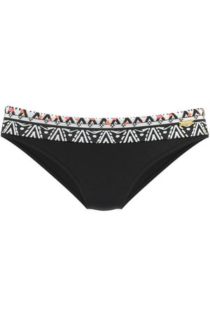 Lascana Pantaloncini per bikini