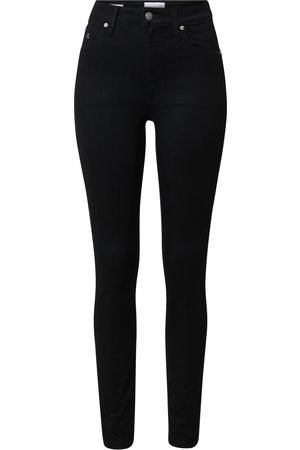 Calvin Klein Donna Jeans - Jeans