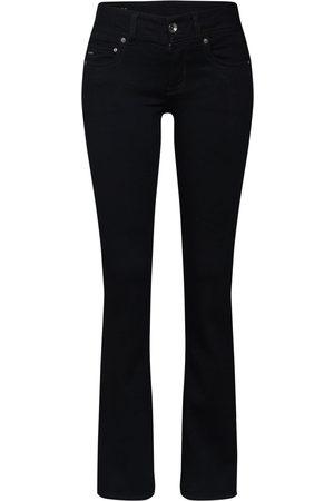 G-Star Jeans 'Midge