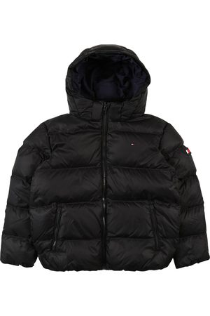 Tommy Hilfiger Giacca invernale 'Essential