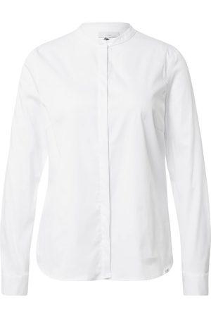 Cinque Donna Camicie - Camicia da donna 'CIPAPER