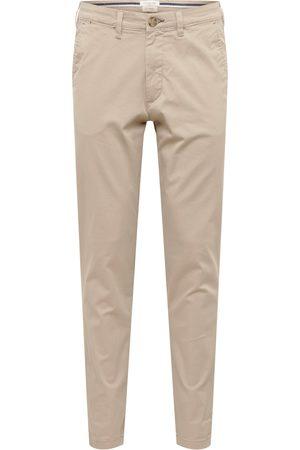 Selected Pantaloni chino 'Miles