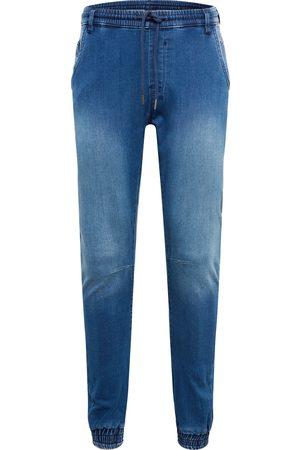 Urban classics Jeans denim