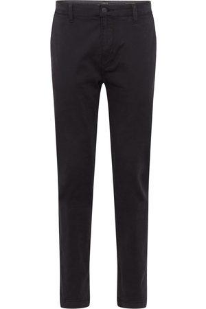 Levi's LEVI'S Pantaloni chino 'TAPER CHINO II