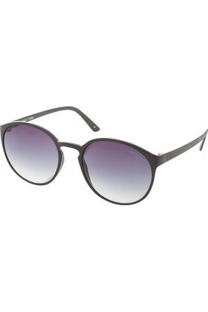 Le Specs Occhiali da sole 'Swizzle