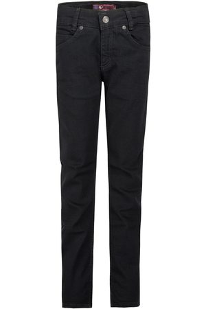 Blue Effect Bambino Jeans - Jeans