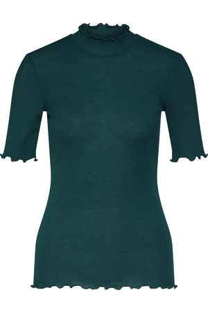 Samsøe Samsøe Donna T-shirt - Maglietta 'Nelli