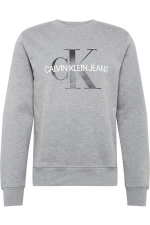 Calvin Klein Felpa