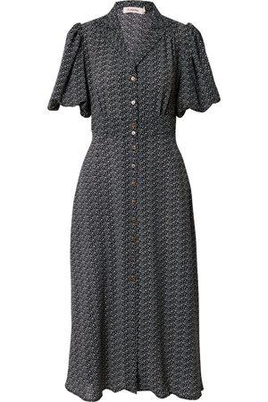 Louche Donna Vestiti casual - Abito camicia 'Echo Galaxy