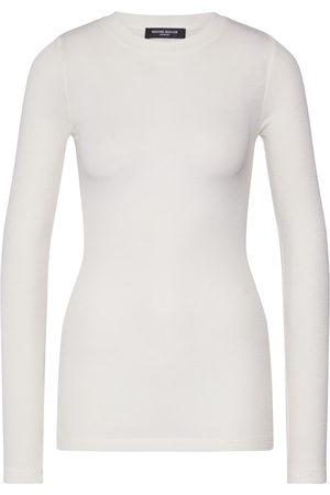 Bruuns Bazaar Donna T-shirt - Maglietta 'Angela