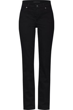 Mac Donna Jeans - Jeans 'Melanie