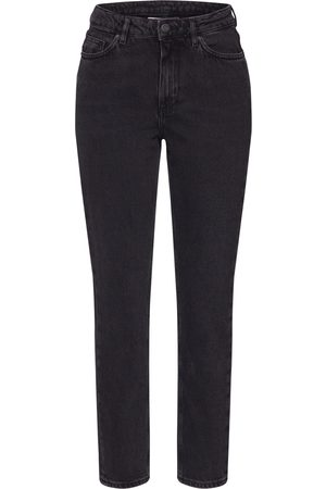 American Vintage Donna Straight - Jeans 'YOPDAY