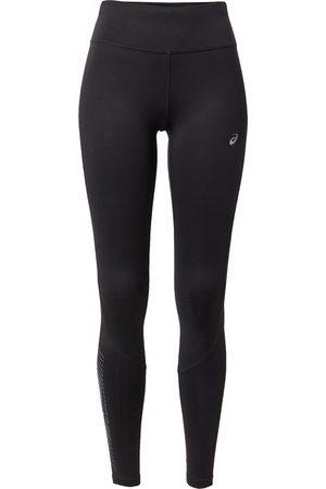 Asics Donna Pantaloni sportivi - Pantaloni sportivi