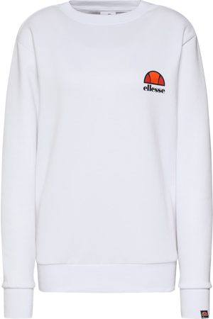 Ellesse Bambini Felpe - Sweatshirt 'Haverford