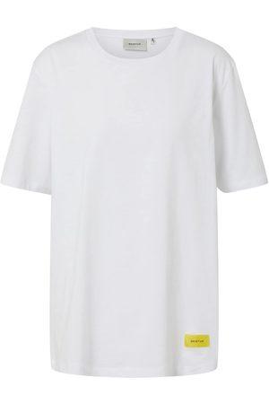 Gestuz Donna T-shirt - Maglietta 'LivGZ