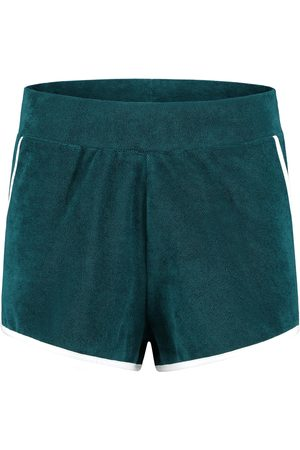 Shiwi Donna Pantaloncini - Pantaloni 'Ladies terry short