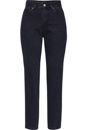 Dr Denim Donna Jeans - Jeans 'Nora