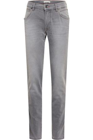 Bugatti Jeans chiaro