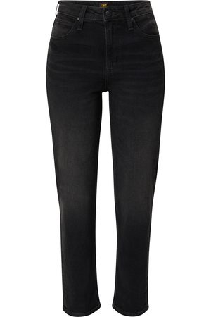 Lee Donna Straight - Jeans 'Carol