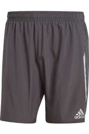 adidas Pantaloni sportivi 'Saturday