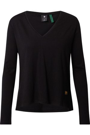 G-Star Donna T-shirt - Maglietta