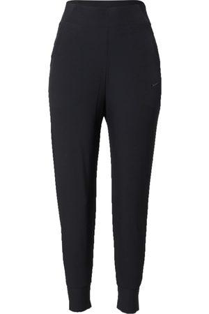 NIKE Donna Pantaloni sportivi - Pantaloni sportivi 'Bliss Luxe