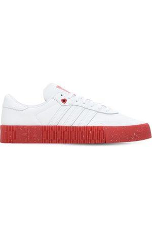 "adidas Sneakers ""valentines Sambarose"""