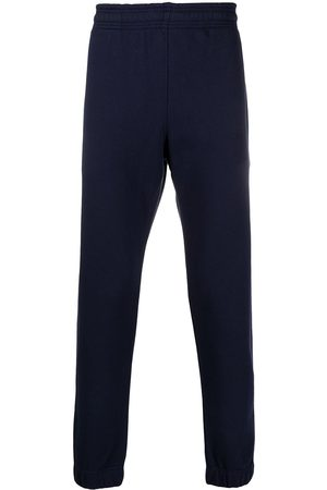 Kenzo Uomo Pantaloni - Pantaloni sportivi