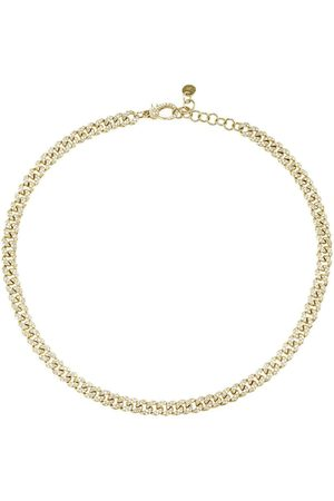 Shay Choker in 18kt e diamanti