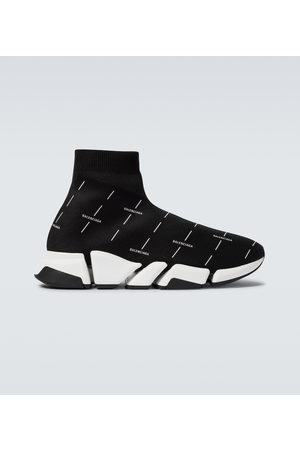 Balenciaga Sneakers Speed 2.0