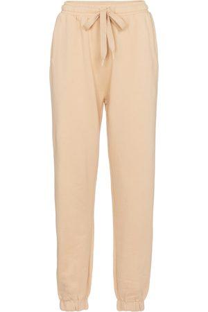 The Upside Pantaloni sportivi in cotone
