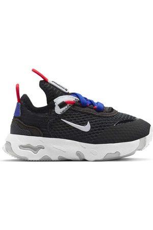 Nike Neonati Sneakers - REACT LIVE BABY