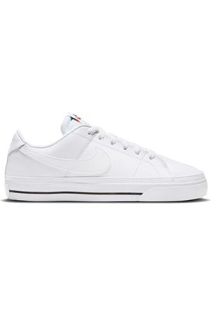 Nike Donna Sneakers - COURT LEGACY DONNA