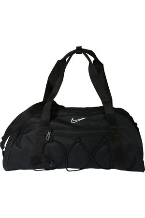 Nike Borsa sportiva /