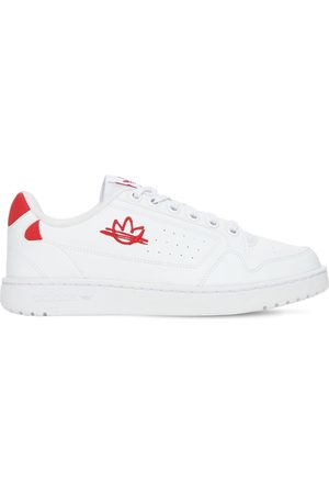"""adidas Sneakers """"valentines Day New York 90"""""""
