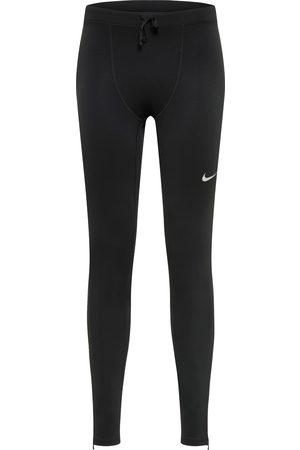 Nike Pantaloni sportivi 'Challenger' /