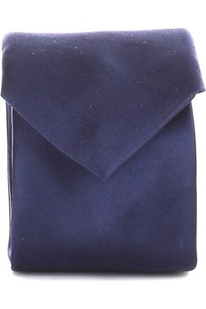 corneliani Cravatte Cravatte Uomo