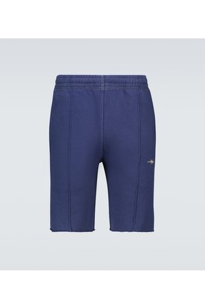 Phipps Shorts in cotone