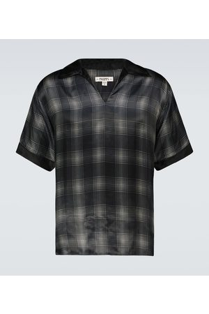 Phipps Camicia Oasis