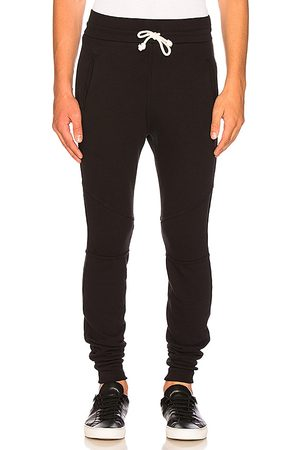JOHN ELLIOTT Escobar Sweatpants in - . Size L (also in M, S, XL, XS).