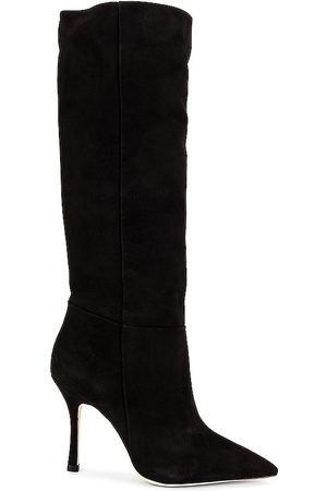 Larroude The Kate Boot in - . Size 10 (also in 5.5, 6, 6.5, 7, 7.5, 8, 8.5, 9, 9.5).