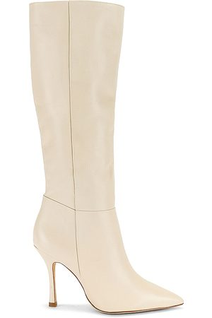 Larroude The Kate Boot in - . Size 10 (also in 5.5, 6, 6.5, 7, 8, 8.5, 9).