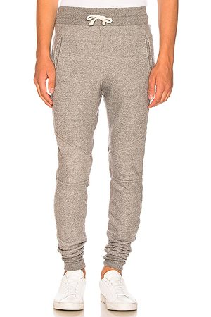 JOHN ELLIOTT Escobar Sweatpants in - Gray. Size L (also in M, S, XL, XS).