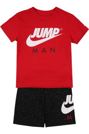 Jordan Set / /