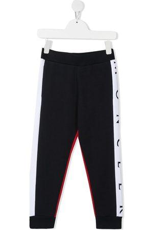 Moncler Pantaloni sportivi