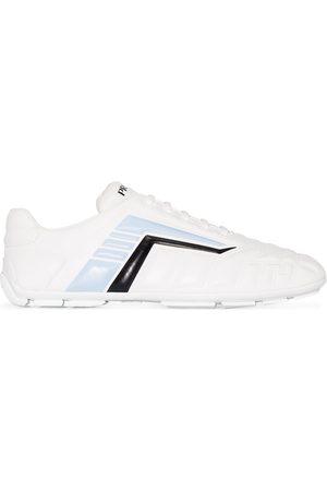 Prada Sneakers Rev