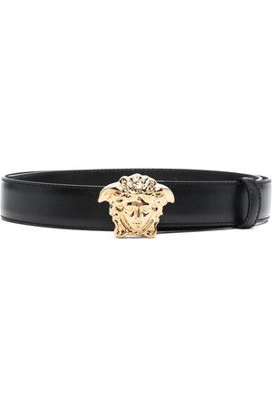 Versace Cintura con Medusa