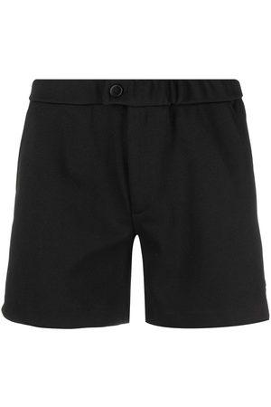 RON DORFF Shorts sportivi